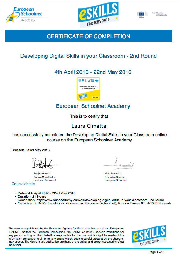 developing-digital-skills