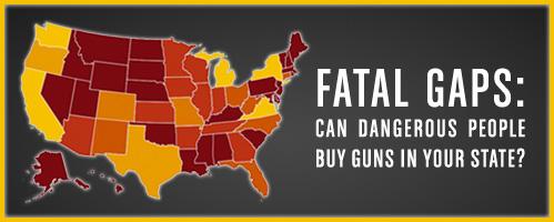 gunsstates