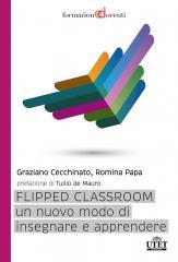 libroFlippedClassroom