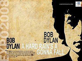 hard-rain-art-2-280